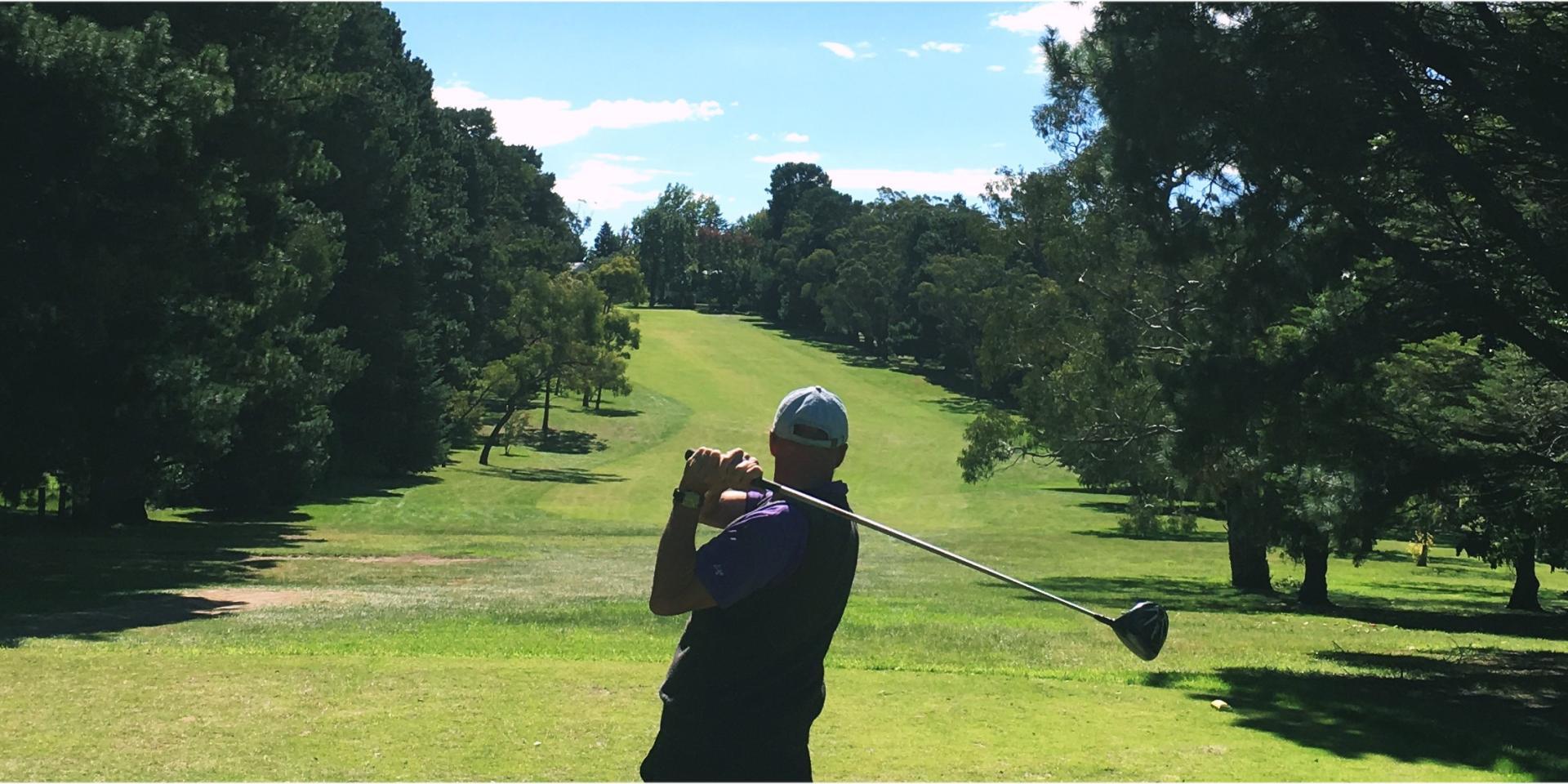 3-golfer-5